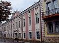 4633. Tver. Stepan Razin Embankment, 7.jpg