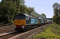 47832 & 47501 , South Wingfield.jpg