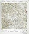100px 48 p 11 malabar district %281913%29
