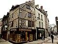 4 Blois (88) (12882492235).jpg