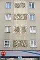 4 Jahreszeiten by Brunhilde Bichler-Dreher, Meiselstraße 11.jpg