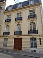4 rue Freycinet Paris.jpg