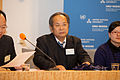 5.2- Low Carbon Development in China Q&A (10036838493).jpg