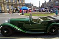 5.6.16 Brighouse 1940s Day 088 (27397029942).jpg
