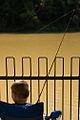 50LakeVesFD TRW3136 (3665931892).jpg