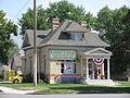 511 S. Main Street, Springville.JPG