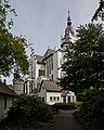 521311 Leeuwenstein gemeentehuis (10).jpg