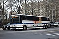 52nd St 11th Av td (2019-01-03) 08.jpg