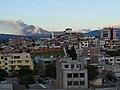 5305160282 Riobamba volcan Tungurahua.jpg