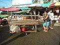 545Public Market in Poblacion, Baliuag, Bulacan 26.jpg