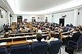 54 posiedzenie Senatu VIII kadencji 02.JPG