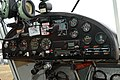 55-0953 Skyfox CA-22 (9226445048).jpg