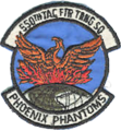550th Tactical Fighter Training Squadron - Emblem.png