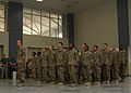 551st MP Hooligans return home 140410-A-ZT122-267.jpg