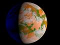 55 Cancri e.png