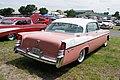 56 Chrysler Windsor Newport (9123520058).jpg