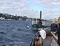 5835-X Gerda bogseras hem efter Stockholm Steam.jpg