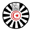 59RTlogos (Tunesie).jpg