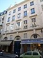 5 rue de l Odéon.jpg