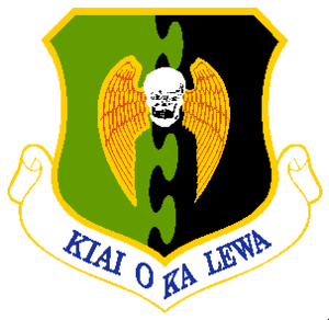5th Bomb Wing - Image: 5th Bomb Wing