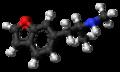 6-MAPB molecule ball.png