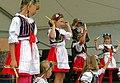6.8.16 Sedlice Lace Festival 063 (28731465111).jpg