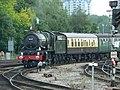 6024 King Edward I-03.jpg
