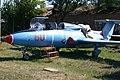 60 Red Aero L.29 Delfin (7724367752).jpg