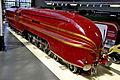6229 DUCHESS OF HAMILTON National Railway Museum (3).jpg