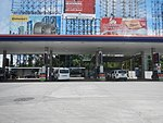 6264NAIA Expressway Road, Pasay Parañaque City 22.jpg