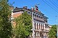 65-101-0106 Херсон будинок колишнього державного банку.jpg