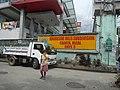 6595Cainta, Rizal Roads Landmarks 30.jpg