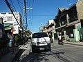 664Valenzuela City Metro Manila Roads Landmarks 21.jpg