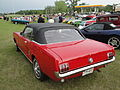 66 Ford Mustang (7299328976).jpg