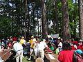 66th Annual Watermelon Festival, Cordele 11.JPG