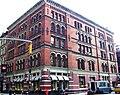 670 Broadway Brooks Brothers.jpg