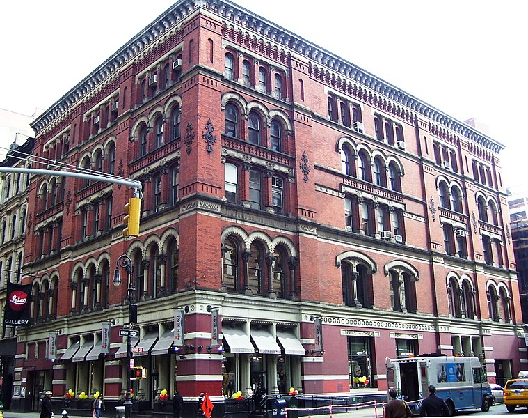 File:670 Broadway Brooks Brothers.jpg