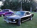 67 Ford Mustang (5920021225).jpg