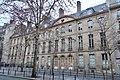68-70 boulevard Raspail, Paris 6e.jpg