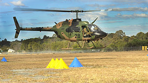 6th Aviation Regiment Kiowa.jpg