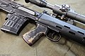 7,62x54 снайперская винтовка СВУ-А 12.jpg