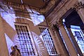 7.10.16 Light Night Leeds 129 (30066839842).jpg