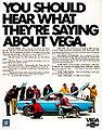 71 Chevrolet Vega Ad-Promo.jpg