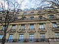 71 av des Champs-Élysées.jpg
