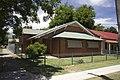 72 Kincaid Street, Wagga Wagga (2).jpg