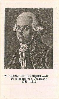 73 Cornelis de Gijselaar, Pensionaris van Dordrecht, 1751-1815.jpg