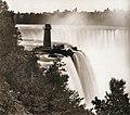 74 William England - Terrapin Tower and Horseshoe Falls.jpg