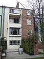 78 Derngate Charles Rennie Mackintosh house.jpg