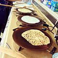 7c - Cooking the lefse (9928749914).jpg
