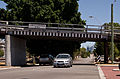 7th ave bridge gnangarra-132.jpg